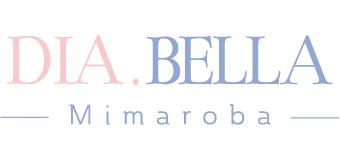 Dia Bella Mimaroba